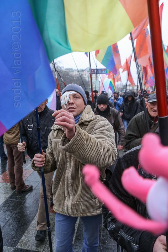 Русские гей зэки фото 695-45