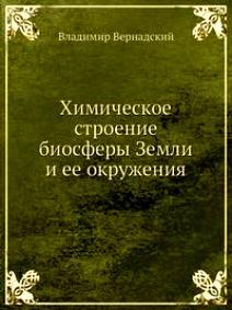 http://img-fotki.yandex.ru/get/9762/223316543.7/0_141adc_ea40ea0a_orig