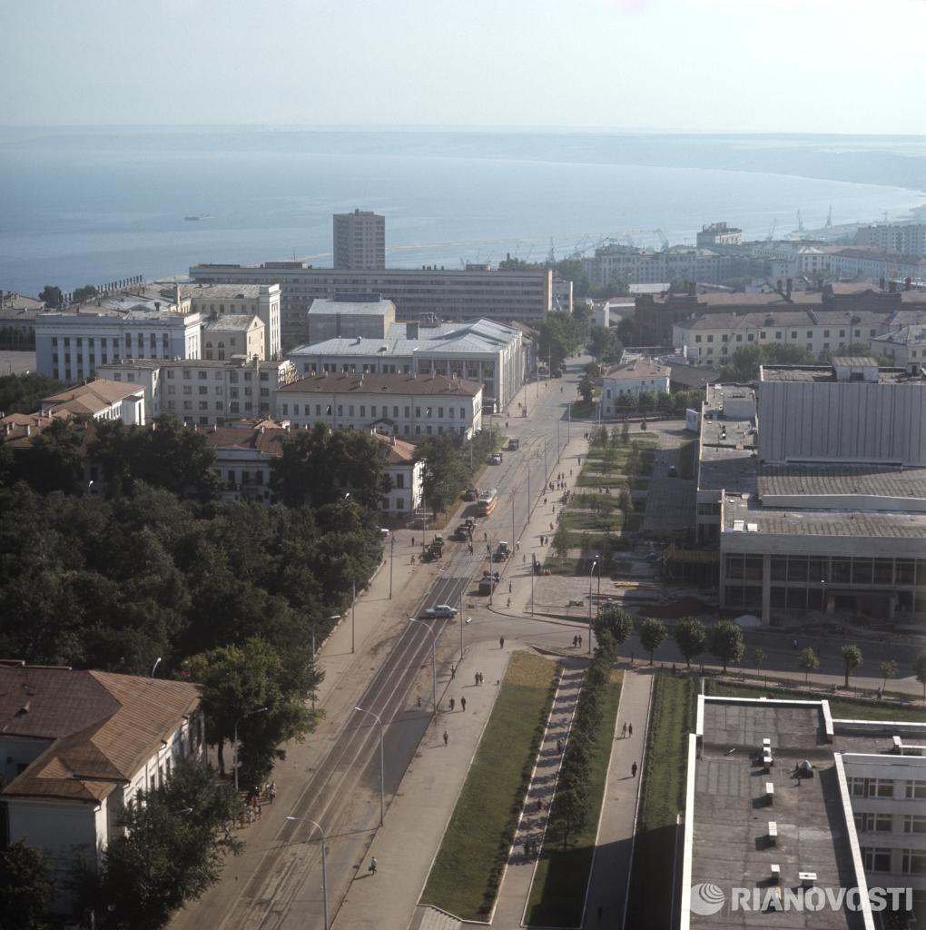 Найти проститутку 1970 года в ульяновске