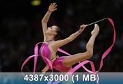 http://img-fotki.yandex.ru/get/9762/238566709.13/0_cfb77_3d6a8fd1_orig.jpg