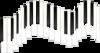 0_9bdf6_63c6d95d_L.png