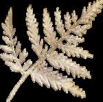 NLD Glitter leaf.png