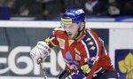hokej-pardubice-kousal-5111804_denik-1024-kopiya-k523857.jpg