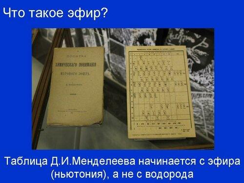 http://img-fotki.yandex.ru/get/9762/31556098.ee/0_937f0_b66c28e_L.jpg