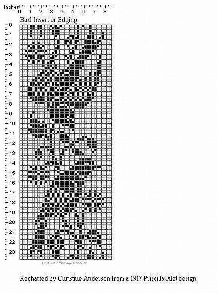 Жаккардовые узоры спицами: разные техники