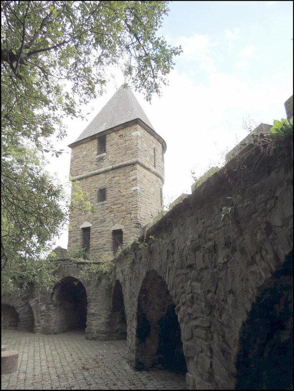 Maastricht 7411 Stadswal