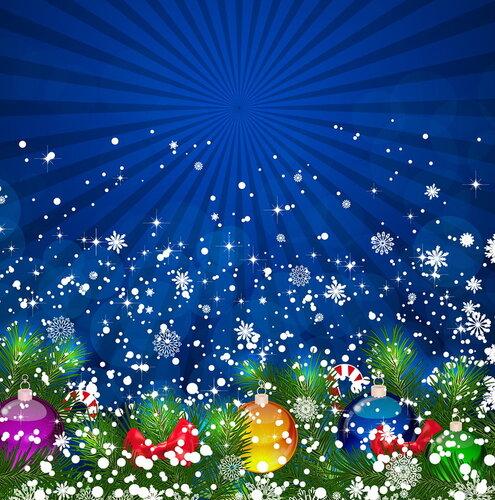 Текстуры шаблоны для фш-новогодние ...: www.liveinternet.ru/users/nella__solneshko/post394278521
