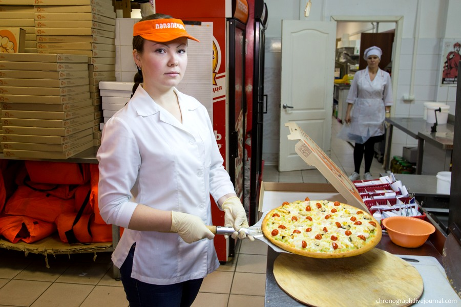 Мастер классы по кулинарии в самаре - stocktalkru