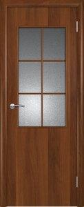 Ламинированные двери в Санкт-Петербурге