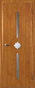 Стоимость ламинированных дверей в СПб