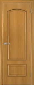Ламинированные двери скидки