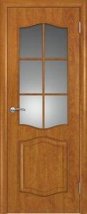 Купить ламинированную дверь в СПб