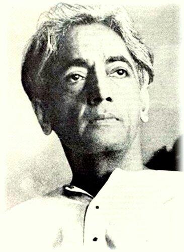 Джидду Кришнамурти (14).jpg