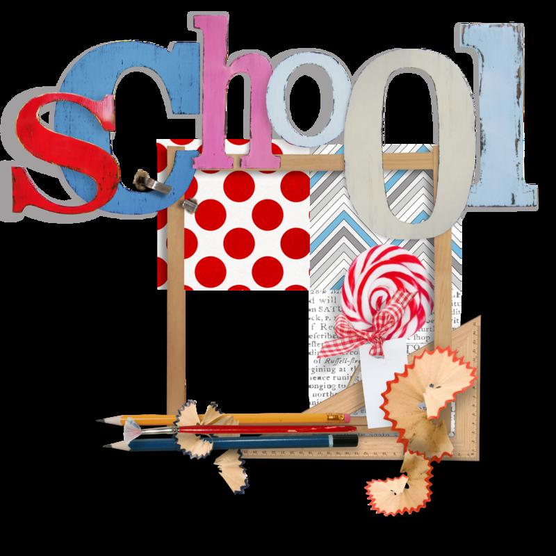 natali_school_cluster1b.png