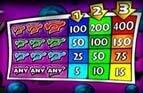 Crazy 7 бесплатно, без регистрации от PlayTech