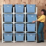 pvc-container-storage.jpg