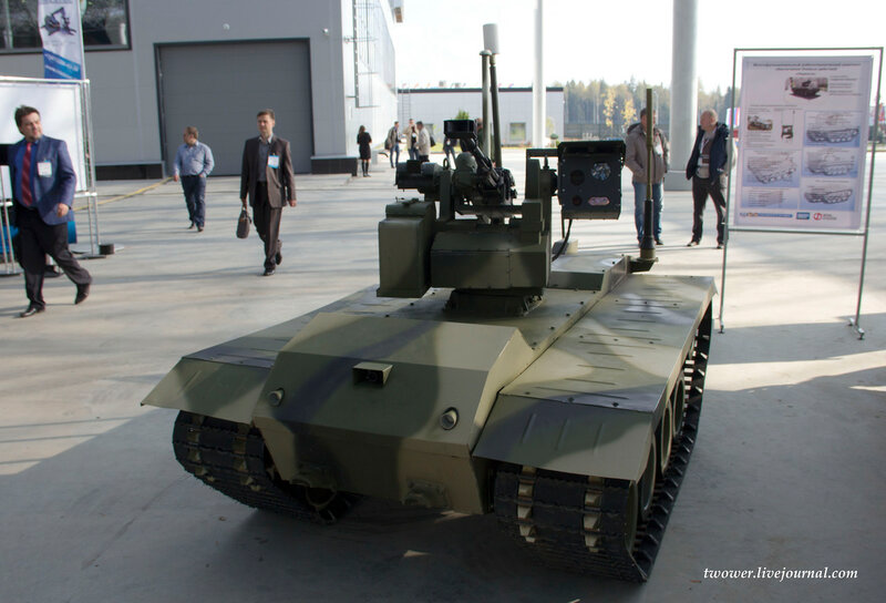 Russian Army Robots - Page 6 0_13efb4_a7391112_XL