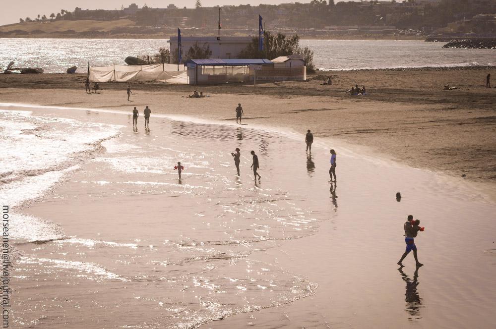 Playa-Ingles-(29).jpg