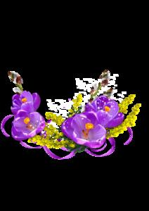 http://img-fotki.yandex.ru/get/9763/102699435.a95/0_c4ef2_60b34e0d_M.png
