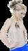 TubeWoman_Blond_Hair_11_04_2014_Jeanne.png