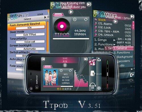 TTpod (3)