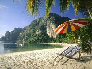 Отправляемся на отдых в Таиланд - снимаем жильё
