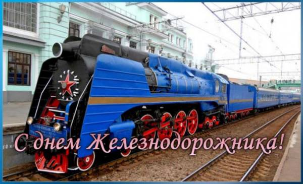 https://img-fotki.yandex.ru/get/9763/122427559.78/0_af660_daff6d82_orig