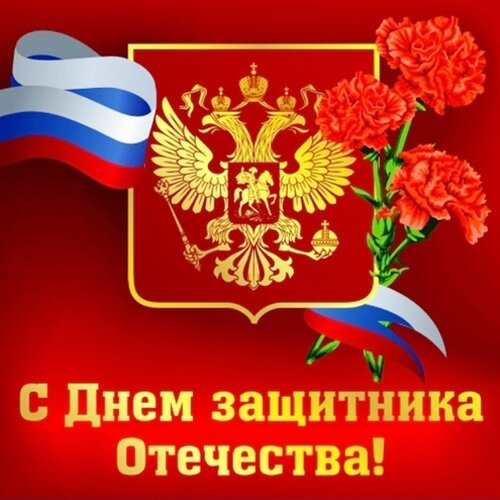 http://img-fotki.yandex.ru/get/9763/131884990.5e/0_c622b_cc4099d8_L.jpg