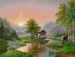 1600x1200_662925_[www.ArtFile.ru].jpg
