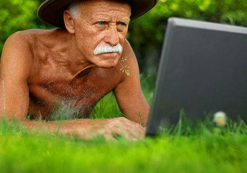 Средняя продолжительность жизни обещает вырасти до 120 лет