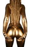 Gold body.png