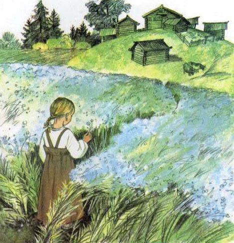 Пескарь  Детская электронная библиотека им АП Гайдара