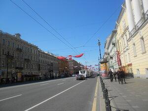 https://img-fotki.yandex.ru/get/9763/184459687.c/0_fcdb0_a97fb921_M.jpg