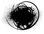 6 (107).png