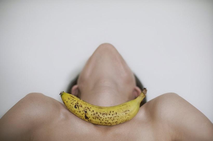 Очень странные фотографии женского тела из Тайваня 0 13d0ad 713a5fce orig