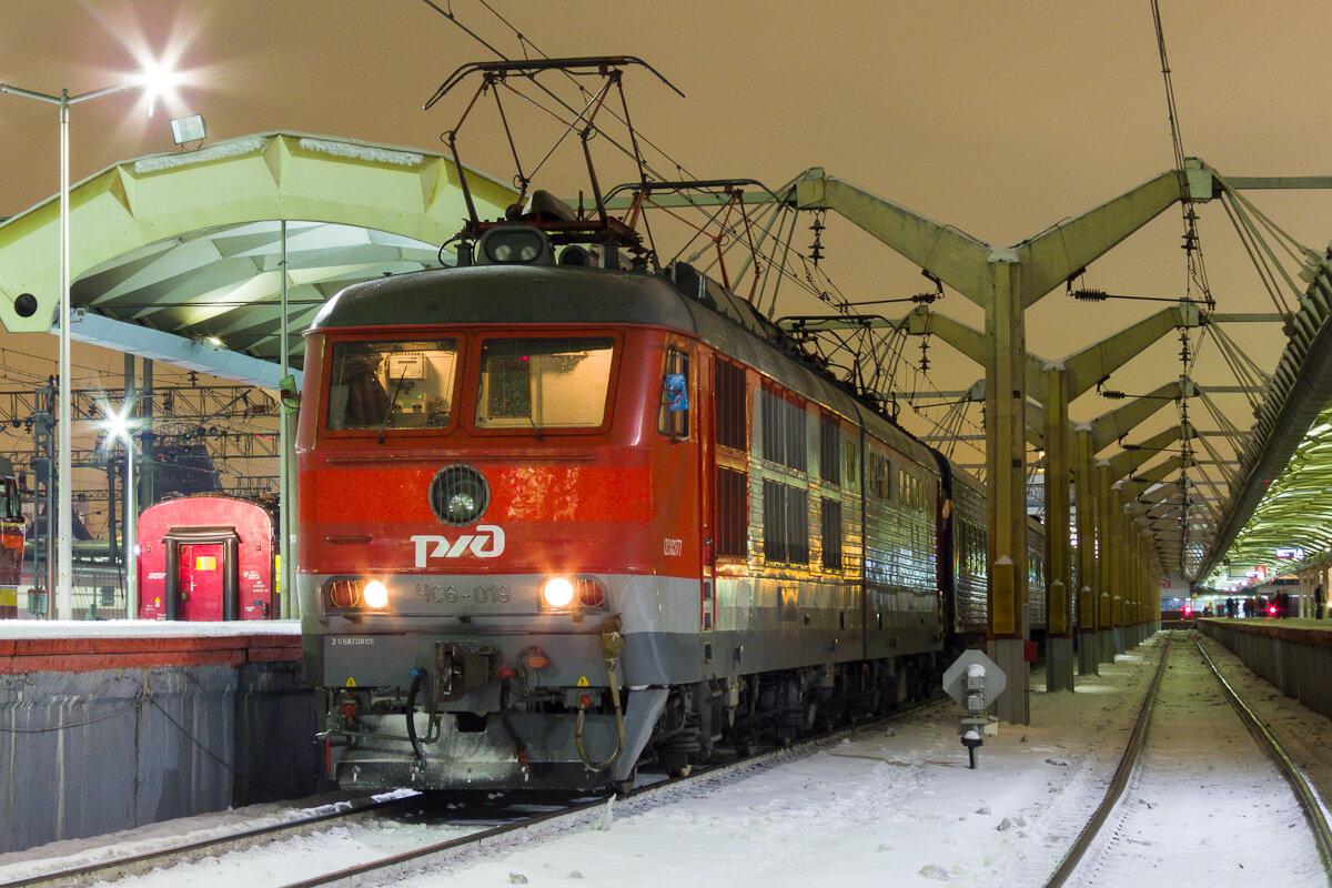 проститутки ленинградский вокзал
