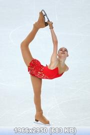 http://img-fotki.yandex.ru/get/9763/240346495.57/0_e151e_4da64fc5_orig.jpg
