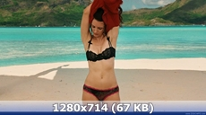http://img-fotki.yandex.ru/get/9763/247322501.10/0_16358f_b2e65207_orig.jpg