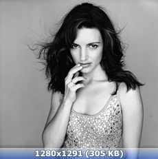 http://img-fotki.yandex.ru/get/9763/247322501.f/0_163555_16537154_orig.jpg