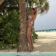 http://img-fotki.yandex.ru/get/9763/254056296.16/0_114467_8c10a883_orig.jpg