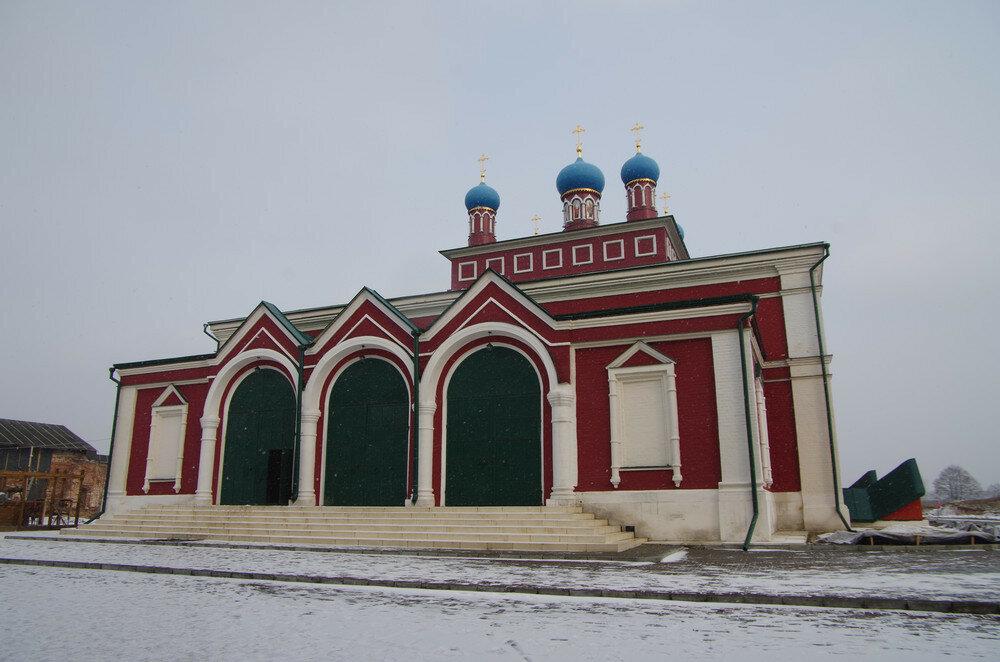 http://img-fotki.yandex.ru/get/9763/2820153.22/0_d9e58_5c6add1e_XXL.jpg