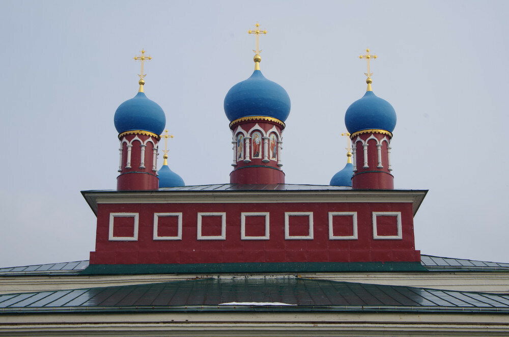 http://img-fotki.yandex.ru/get/9763/2820153.22/0_d9e65_a39b1960_XXL.jpg