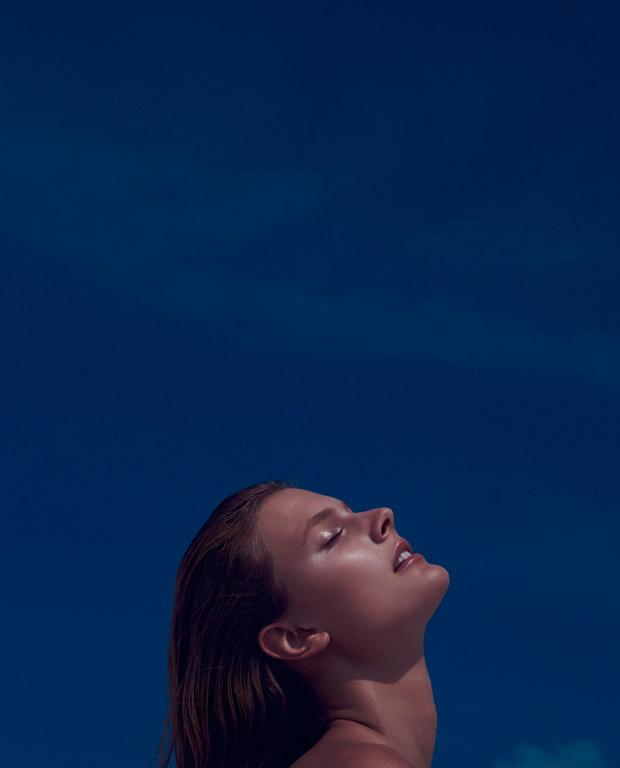 Konstans-Yablonski-Constance-Jablonski-v-zhurnale-Harpers-Bazaar-Spain-4-foto