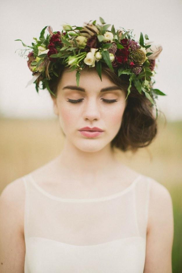 венки-из-цветов-фото-свадьба10.jpg