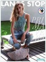 Журнал Lanas Stop Primavera 130