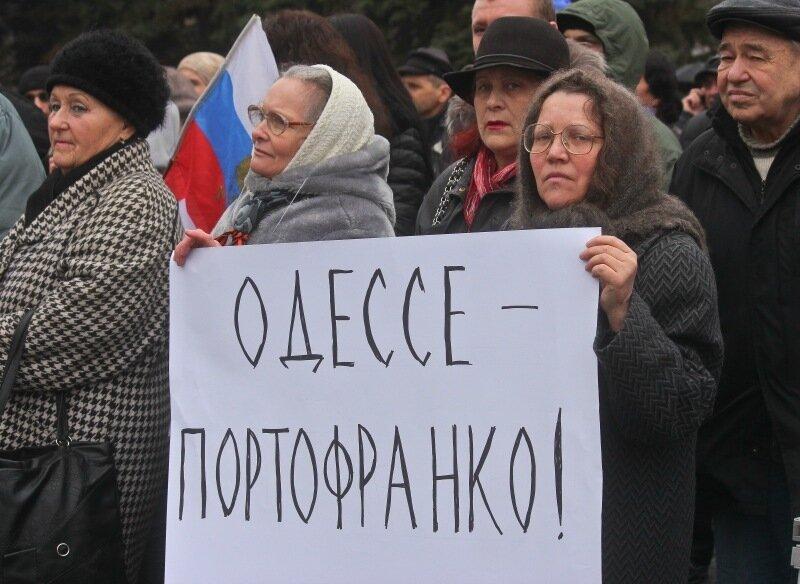 http://img-fotki.yandex.ru/get/9763/36058990.29/0_df361_56ba4fd6_XL.jpg