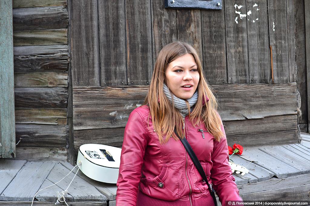 http://img-fotki.yandex.ru/get/9763/36710540.b6/0_eec1f_3176b82f_orig