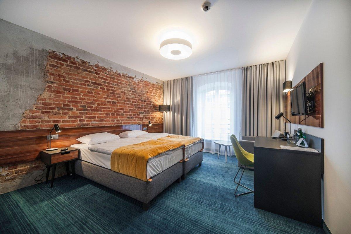 Tobaco Hotel, отели Лодзь, отели в Польше, обзор отеля, современный интерьер отеля, лучшие отели мира, план отеля, обзор отеля Tobaco Hotel