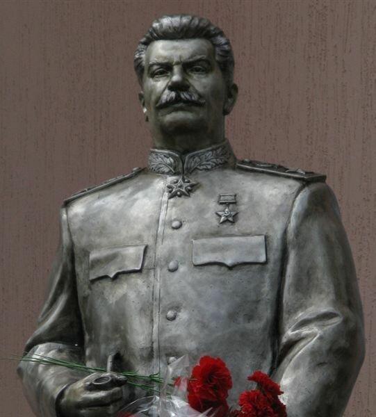 http://img-fotki.yandex.ru/get/9763/54835962.c2/0_15f62d_5bc1d524_XL.jpg height=439