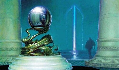 Картина Донато Джанкола (Donato Giancola) американского художника-иллюстратора жанра научной фантастики и фэнтези (56).jpg